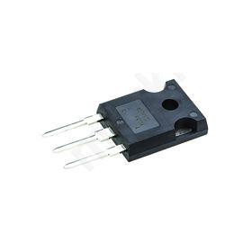 VS-40TPS12-M3, Thyristor, 1200V 35A, 150mA 3-Pin, TO-247AC