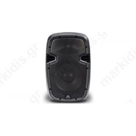 Active Speaker ES-15A MP3 800Watt with Bluetooth
