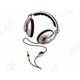 IQ TV & HiFi HEADPHONES HF-1800
