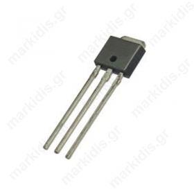 Relay: electromagnetic SPDT Ucoil:12VDC 10A/250VAC