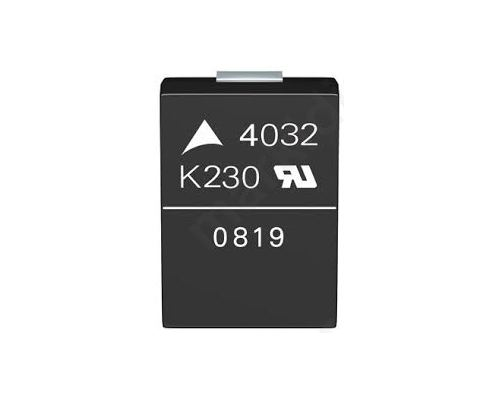 B72660M0500K072
