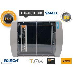 EDI-HOTEL HD SMALL