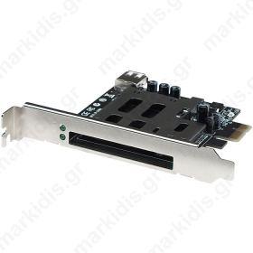160513 PCI EXPRESS ADAPTER