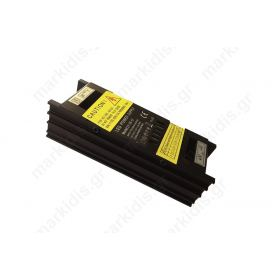 SWITCING POWER SUPPLY 12V/5A 60W FOR LED