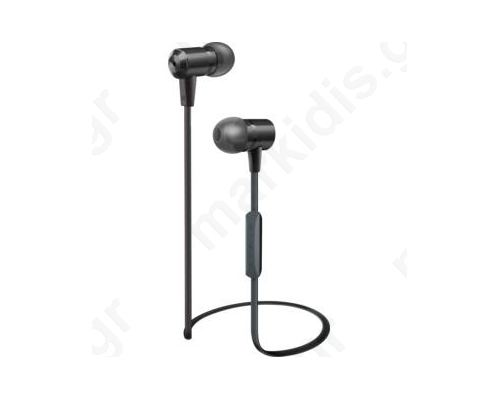 Ακουστικά BlueTooth  2mW 102dB
