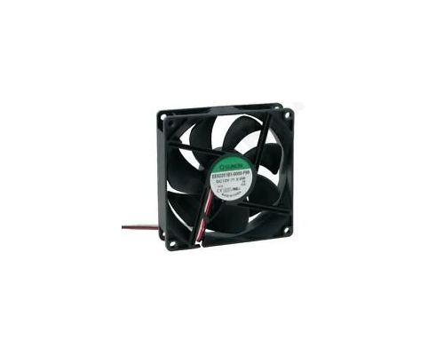 MF92251V1-F99-A   Fan: DC axial 12VDC 92x92x25mm 87.04m3/h 34dBA