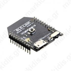 ARDUINO Bluetooth  Application 3.3-5VDC