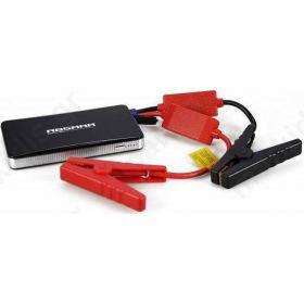 ABsaar Mini Jump Starter 6000mAh (AB-MJS150)