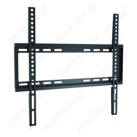 ΒΑΣΗ LCD TV KL22-44F 32΄΄ έως 55΄΄