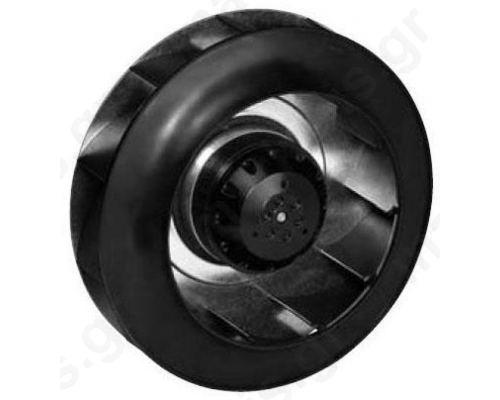 Blower 225 (Dia.) x 99 Dmm, 1340m³/h, 230 V ac (R2E225 Series)