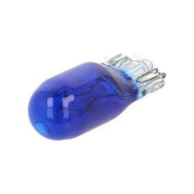 ΛΑΜΠΑΚΙ ΑΥΤΟΚΙΝΗΤΟΥ ΣΦΗΝΩΤΟ  W2x4.6d  12Ω BLUE