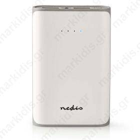 NEDIS UPBK7500WT