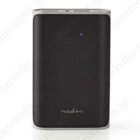 NEDIS UPBK7500BK