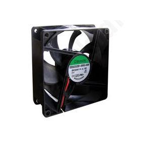 BLOWER 92X92X25mm 12VDC EF92251S1