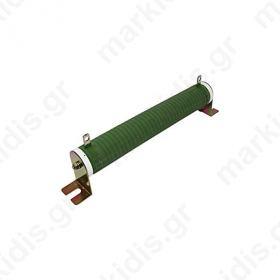Αισθητήρας: θερμοστάτης; Διαμ.Εξόδου: SPST-NC; 100°C; 16A; 250VAC ROH