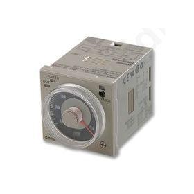 ΧΡΟΝΙΚΟ OMRON H3CR-A8/100-240
