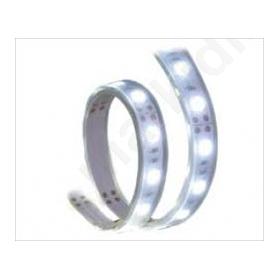 ΤΑΙΝΙΑ LED 14.4W IP68 5050 VK/12/5050W/D/60