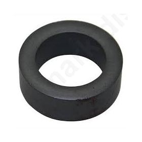 Ferrite: toroidal  L: 7.5mm  16mm;  28mm Series: TF