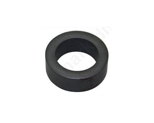 Ferrite: toroidal  L: 7.5mm  16mm;  28mm Series: TF