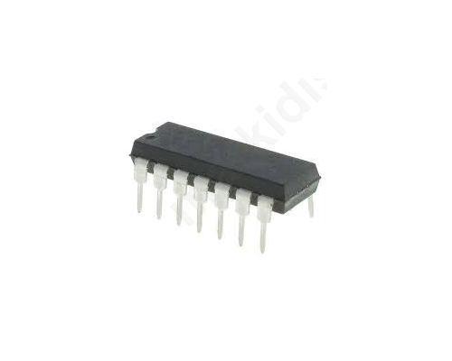 IC MPQ6502