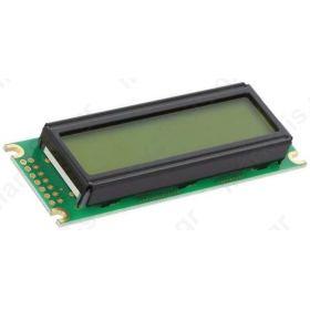 ΟΘΟΝΗ LCD RC1602D-YHY-ESX