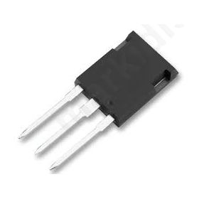 Diode Schottky rectifying THT 150V 2x30A 190W TO247-3