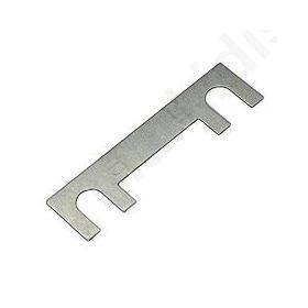 Fuse 100A automotive strip fuse