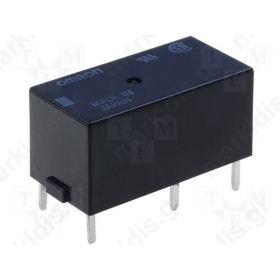 ΡΕΛΕ OMRON G6B-1114P-US 24VDC