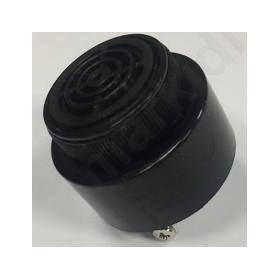 Μετασχηματιστής ήχου σηματοδότης πιεζοηλεκτρικός Πίνακα 8mA