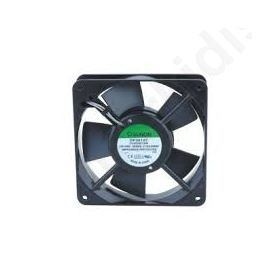BLOWER AC axial 230VAC 120x120x25mm DP203AT2122LST