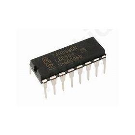 ΚΑΛΩΔΙΟ USB-USB MICRO 1M