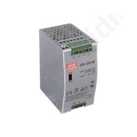 ΤΡΟΦΟΔΟΤΙΚΟ ΡΑΓΑΣ 48VDC/2,5A 120W
