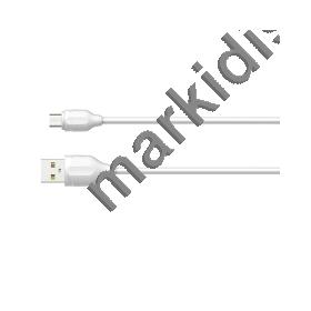 ΚΑΛΩΔΙΟ USB MICRO ΣΕ USB2.0 2M