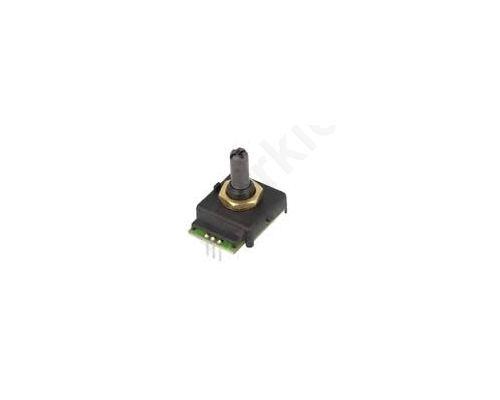 Encoder 24imp/revol 10mA 10VDC