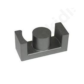 ΦΕΡΡΙΤΗΣ ETD Mat 3C94 4200nH 62g 24000mm3 211mm2