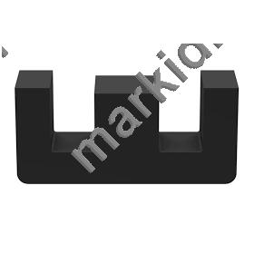 ΦΕΡΡΙΤΗΣ E Mat N87 91nH 16g 3020mm3 52.5mm2