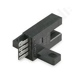 Αισθητήρας φωτοηλεκτρικός 5mm PNP DARK-ON,LIGHT-ON EE-SX672P OMRON