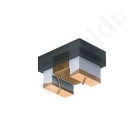 ΠΗΝΙΟ SMD 0402 3.3nH 700mA 100m Ω Q20 -40X150°C ±10%