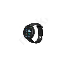 SMARTWATCH D18  44mm, Bluetooth, IP67