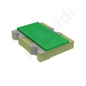 ΠΡΟΣΤΑΤΕΥΤΙΚΟ PULSE GUARD SMD SOT23 150V 24VDC