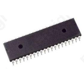 ΤΡΑΝΖΙΣΤΟΡ IGBT 650V 50A 305W TO247-3 Series H5