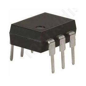 RELAY SOLID STATE I cntrl max 3mA 500mA max 40VAC max 40VDC