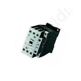CONTACTOR 3-pole NOx3 Auxiliary contacts NC 230VAC 32A 690V DILM32-01-EA(230V50HZ,240V60HZ)