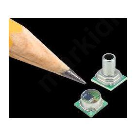 ΑΙΣΘΗΤΗΡΑΣ ΠΙΕΣΗΣ 0-30psi Διαμ.Εξόδου SPI -40-85°C