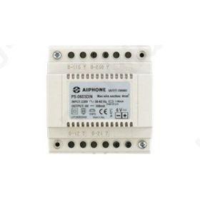 ΤΡΟΦΟΔΟΤΙΚΟ ΡΑΓΑΣ AIPHONE 6V DC 0.2