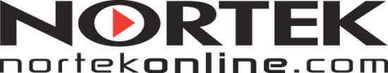 nortek_logo2.jpg