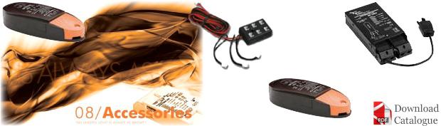 08-accessories.jpg