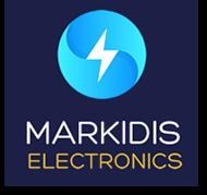 Markidis Electronics